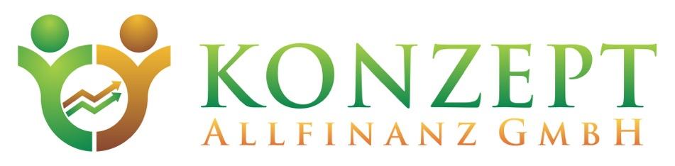 Konzept-Allfinanz-GmbH-logo-on-side-1