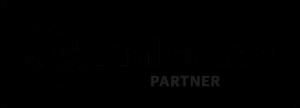 MC-Partner-Horizontal-Final_1